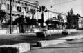 1953-07-26 10 ore Messina winner Ferrari 250 MM 0256MM Castellotti+Musitelli.png