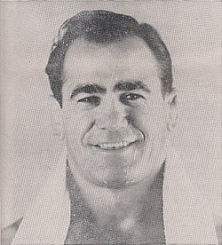 1953 St.Paul Armory Wrestling Program - Lou Thesz.jpg