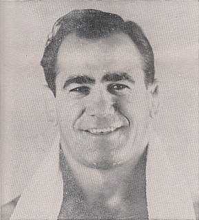 Lou Thesz American professional wrestler