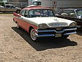 1957 Dodge Coronet (34769735943).jpg