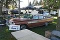 1958 Chrysler Windsor (18341633452).jpg