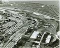 1961's Ronald Reagan Washington National Airport.jpg