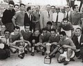1961–62 Coppa Italia - AC Napoli.jpg