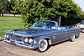 1962 Imperial Crown (9344628450).jpg