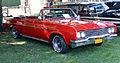 1965 Buick Skylark V8 convertible fR.jpg