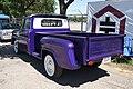1966 GMC Pick-Up (14478671701).jpg