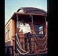 19680922 25 Chicago L Car @ Illinois Railway Museum. (6352223740).jpg