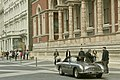 1968 Aston Martin DB6 Volante (8688867184).jpg