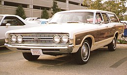 1968 Ford Torino Squire.jpg