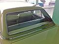 1968 Rambler American 440 4-door sedan green VA-wr.jpg