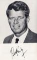 1968 Robert Kennedy Campaign Portrait & Facsimile Signature Flyer.png