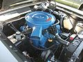 1969 Mercury Cyclone GT (5895934003).jpg