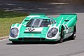 1969 Porsche 917K - Flickr - exfordy (1).jpg