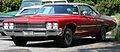 1971 Buick Centurion convertible fl.jpg