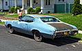 1972 Buick Skylark (14465148970).jpg