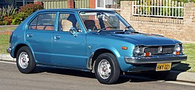 1973-1978 Honda Civic 5-door hatchback 01.jpg