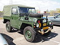 1973 Land Rover 88 pic1.JPG