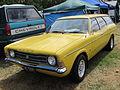 1975 Ford Cortina Estate (6830738454).jpg