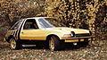 1976 AMC Pacer Stinger auto show factory PR exf.jpg