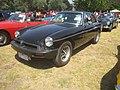 1977 MG MGB GT Mk III Coupe (8418020732).jpg