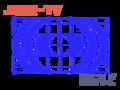 1978年制定のシンボルマーク.png