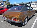 1982 Austin Princess 2 HL (9297318875).jpg
