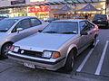 1982 Toyota Celica (14747442479).jpg