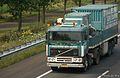 1986 Volvo F12 (15020002285).jpg