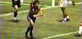 1987 Rosario Central 1 (5)-Roma 1 (4).png