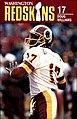 1988 Redskins Police - 16 Doug Williams.jpg