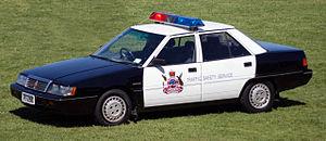 Mitsubishi V3000 - Wikipedia
