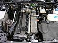 1990 Audi Quattro 20V - Flickr - The Car Spy (23).jpg