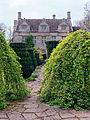 1992 Barnsley House Rosemary Verey Gloucestershire, England 4.jpg