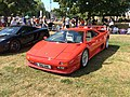 1993 Lamborghini Diablo (100 1AN).jpg