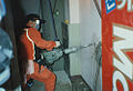 19950629삼풍백화점 붕괴 사고47.jpg