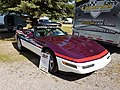 1995 Chevrolet Corvette - Flickr - dave 7.jpg