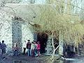 1996 Pinard-moulin-mars 16.JPG