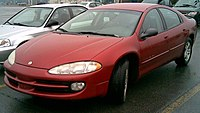 1998-2001 Chrysler Intrepid.jpg