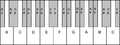 19 equal temperament keyboard.png