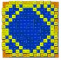 19 x 19 Magic square 40475 units.png