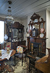 19th century Victorian living room, Auckland - 0846.jpg