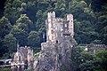 1 Burg Rheinstein 34DSC 0454 (45685242474).jpg