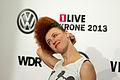 1 Live Krone 2013 Marie Marie 1.jpg