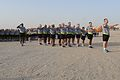 1st TSC makes trails in Kuwait 140621-A-XN199-002.jpg