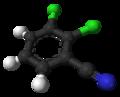 2,3-Dichlorobenzonitrile.png
