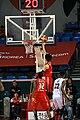 2월 13일 서울SK VS 부산KT (12).jpg