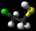 2-chloroethanethiol-3D-balls.png