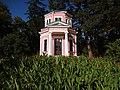 2. Рожевий павільйон, (парк «Софіївка»), Умань.JPG