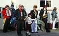 20.12.15 Mobberley Morris Dancing 023 (23243708674).jpg