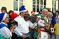 20.12.15 Mobberley Morris Dancing 044 (23243990314).jpg